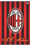 Foci - A.C. Milan (DVD)