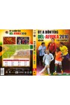 Foci - Út a döntőig 2010 2. (DVD)