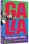 Galla - Szépségem titkai (DVD)