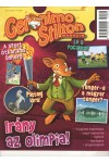 Geronimo Stilton Magazin 2012/4