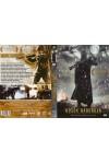 Hősök háborúja (DVD)