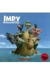Impy a kis dinoszaurusz - Igaz barátok