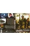 Kaland Afganisztánban (DVD)