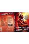 Karaoke - Frank Sinatra (DVD)