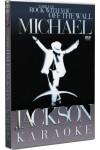 Karaoke - Michael Jackson (DVD)