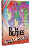 Karaoke - The Beatles (DVD)