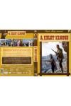 Karl May sorozat 14 - A Kelet kincse (DVD), Mirax kiadó, DVD