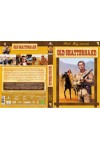 Karl May sorozat 4 - Old Shatterhand (DVD)