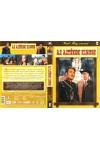 Karl May sorozat 2 - Az aztékok kincse (DVD)