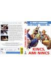 Kincs, ami nincs - Bud Spencer - Terence Hill (DVD)