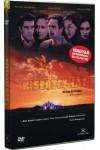 Kísértetház  (DVD), IPH kiadó, DVD