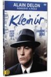 Klein úr (Alain Delon) (DVD), NEOSZ Kft. kiadó, DVD