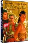 Kleopátra (DVD)