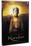 Kundun - A 14. dalai láma története (DVD)
