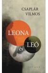 Leona és Leó