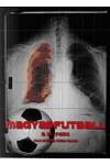 Magyarfutball, a 91. perc (DVD)