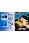 Mélytengeri szafari 3D (DVD)