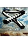 Mike Oldfield: Tubular Bells (CD)