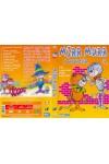 Mirr Murr a kandúr 4. (DVD)