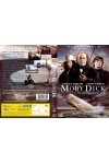 Moby Dick (DVD) *