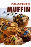 Dr. Oetker - Muffin