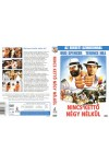 Nincs kettő négy nélkül - Bud Spencer - Terence Hill (DVD)
