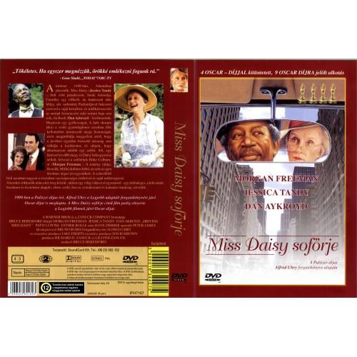 Oscar-díjas filmek egy csomagban (1990 előtt)