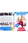 Piedone Afrikában - Bud Spencer (DVD)