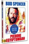 Piedone Egyiptomban - Bud Spencer (DVD)