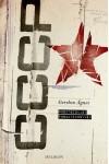 Posztszovjet forgatókönyvek, Helikon kiadó, Politika, politológia