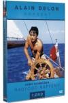 Ragyogó napfény (Alain Delon) (DVD)