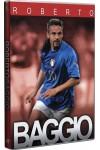 Foci - Roberto Baggio (DVD)
