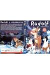 Rudolf, a rénszarvas (DVD)