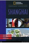 Shanghai - Városjárók zsebkalauza