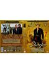 Sharpe trófeája (Sharpe-sorozat 2.) (DVD)