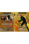 Sharpe százada (Sharpe-sorozat 3.) (DVD)