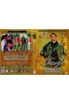 Sharpe ellensége (Sharpe-sorozat 4.) (DVD)