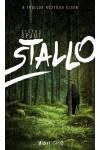 Stallo (A trollok köztünk élnek)
