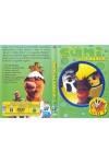 Süni és barátai 3. (DVD) *