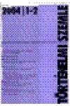 Történelmi Szemle 2004/1-2