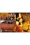 Tai Pan (DVD) *