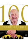 Tarics Sándor - A legidősebb élő olimpiai bajnok
