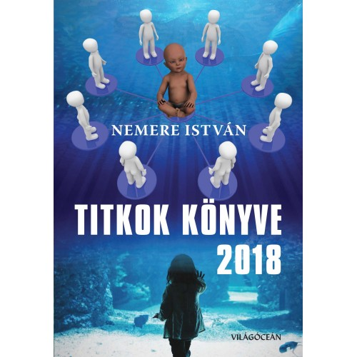 Titkok Könyve 2018