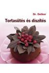 Dr. Oetker - Tortasütés és díszítés