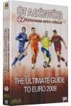 Foci - Út a döntőig 2008 díszdoboz (DVD)