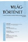 Világtörténet 2011/3-4