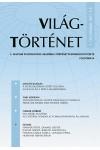 Világtörténet 2012/1-2