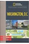 Washington, D.C. - Városjárók zsebkalauza