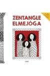 Zentangle elmejóga
