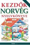 Kezdők norvég nyelvkönyve